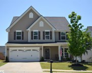 255 Chestatee Court, Simpsonville image