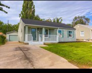 24 Villa Dr, Clearfield image