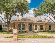 4131 Cobblers Lane, Dallas image