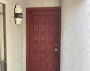 5215 N 24th Street Unit #105, Phoenix image