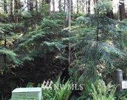 14 Black Bear Court, Bellingham image