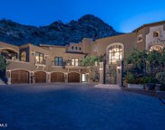 5959 E Hummingbird Lane, Paradise Valley image