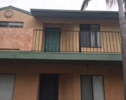 552 Canyon Drive Unit #14, Oceanside image