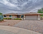 9201 W Pineridge Drive, Sun City image
