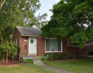 11315 E CLEMENTS, Livonia image