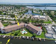 9604 Cortez Road W Unit 221, Bradenton image