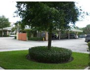4775 Chancellor Drive Unit #14, Jupiter image