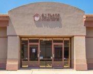 1830 S Alma School Road Unit #122, Mesa image