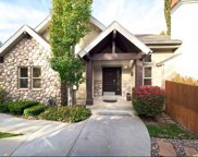 6938 S Canyon Pines Cir, Cottonwood Heights image
