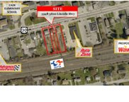 3548 Lincoln Highway, Thorndale image