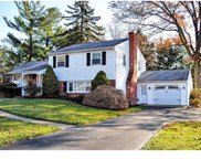 1547 Temple Drive, Maple Glen image