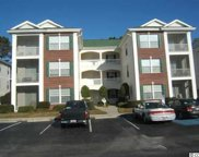 1310 River Oaks Dr Unit 2-C, Myrtle Beach image