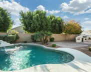 1835 W Oriole Way, Chandler image