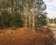 6137 Green Meadow Dr., Conway image