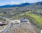 5725 Flowering Sage Trail, Reserve, Reno image