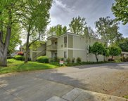 280 Easy St 407, Mountain View image