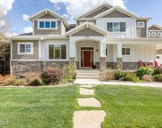 1218 N Dutch Fields Parkway, Midway image