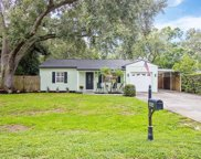3904 W Bay Court Avenue, Tampa image