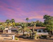 4355 E San Miguel Avenue, Phoenix image