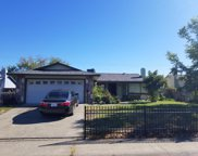 7521 Lemarsh Way, Sacramento image