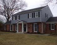 4888 Bayberry Drive, Sycamore Twp image