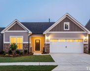 1021 Calista Drive Unit #DWTE Lot 120, Wake Forest image
