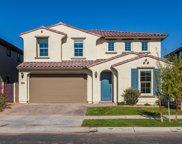 10556 E Wavelength Avenue, Mesa image