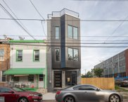 1503 N 26th   Street, Philadelphia image