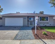 1595 S Wolfe Rd, Sunnyvale image