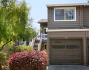 162 Seascape Ridge Dr, Aptos image