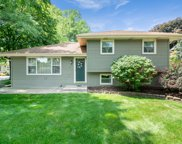 6044 Boundary Road, Downers Grove image