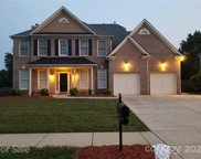 4590 Waterford  Drive, Concord image