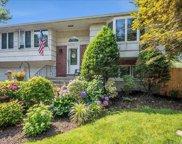 188 Shelby  Avenue, Holbrook image