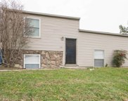 1166 Mt Rushmore Way, Lexington image