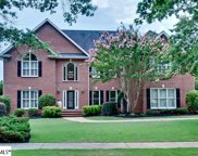 104 Father Hugo Drive, Greer image