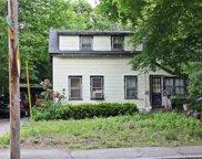 1079 Maplewood Avenue, Portsmouth image