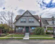 107 5th St, Spreckels image