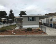 3535 S Kingsland Way, Boise image