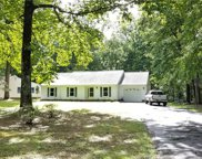 4342 Wigeon Circle, Gloucester West image