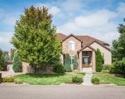 14937 West 54th Drive, Golden image