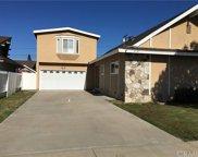 3137     Kerry Lane, Costa Mesa image