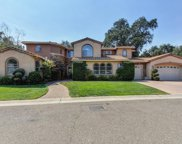 8462  Scenic Vista Way, Fair Oaks image