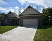 9843 Warren  Place, Indianapolis image