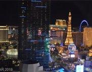 3722 Las Vegas Boulevard Unit 2009, Las Vegas image