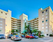3400 Ocean Beach Unit #707, Cocoa Beach image