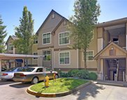 23420 SE Black Nugget Rd Unit E102, Issaquah image