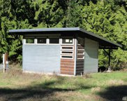 5931 Guemes Island Rd, Anacortes image