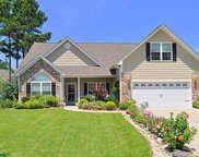 1225 White Fox Ct, Conway image