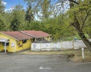 3704 9th Street SW, Puyallup image