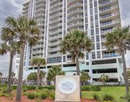 850 Ft Pickens Rd Unit #1530, Pensacola Beach image